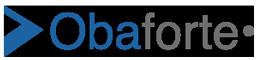Obaforte Consulting